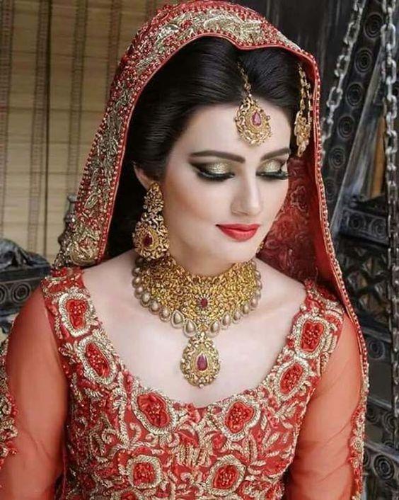 bridal makeup for bride g4ebeauty